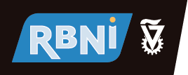 rbni logo, link to home page